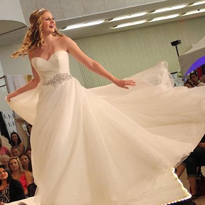 Wedding Gowns Wichita Kansas 78