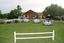 Wichita Kansas KS Venues Reception Locations Banquet Facilities
