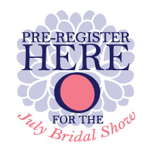 PreRegister Here for the July Show